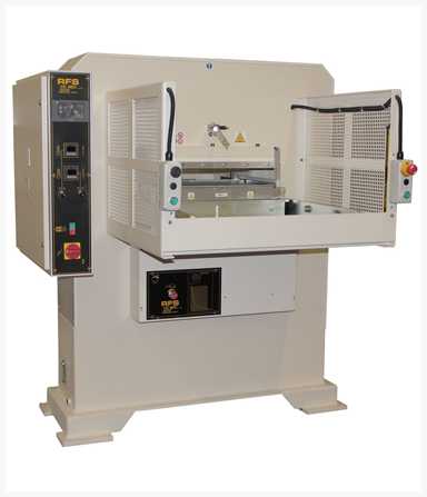 chiesa-hydraulic-up-stroke-cutting-press