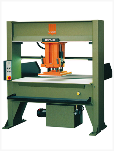 atom-traveling-head-die-cutting-press